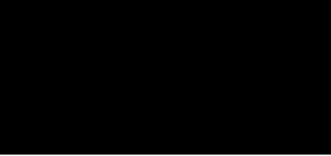 Oriental Elektronik