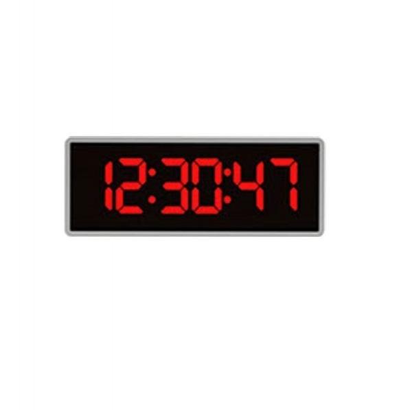 Ori-Clock 6DIG