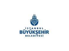 İstanbul Büyük Şehir